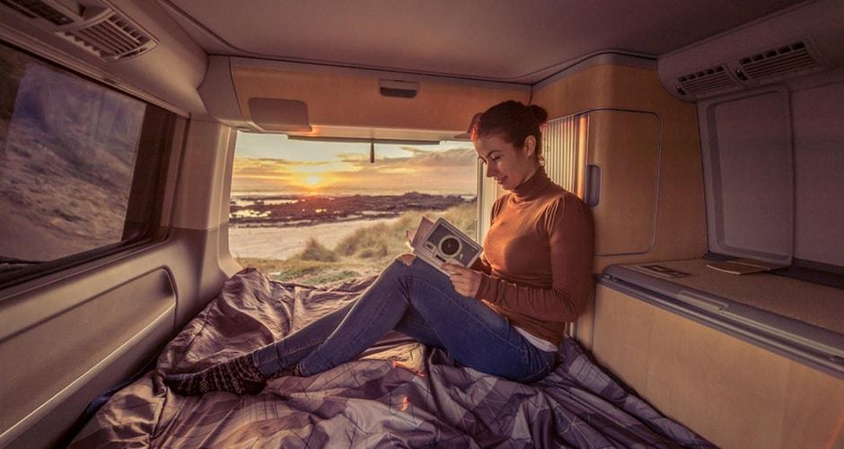 voyager-en-camping-car-2
