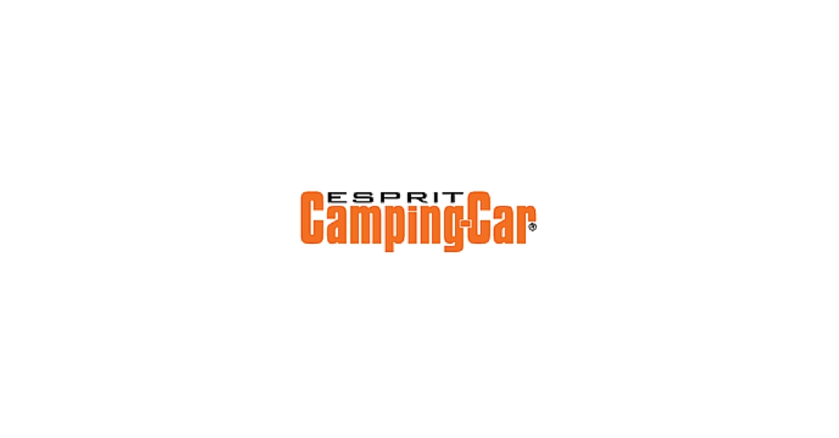 Wikicampers dans Esprit Camping-Car