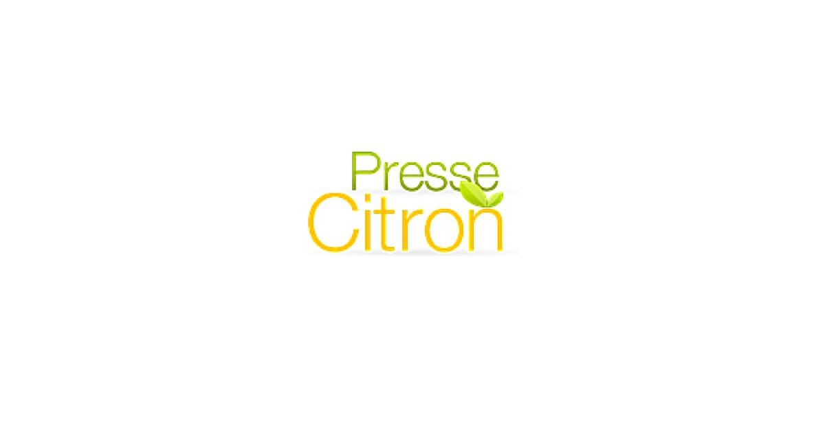 Wikicampers dans Presse Citron