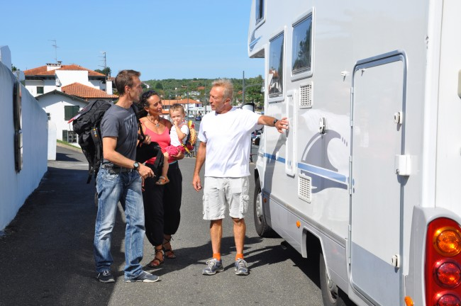 état-des-lieux-camping-car2