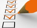 checklist-camping-car
