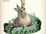 festival-cabaret-vert-hebergement-camping-car