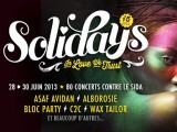 festival-solidays-hebergement-camping-car