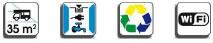 logo-campingcarpark-services