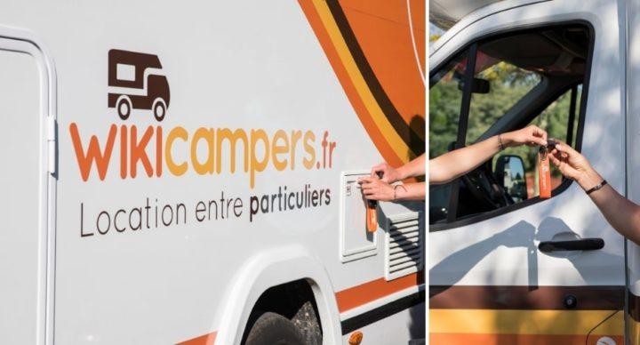 preparer-son-camping-car-pour-la-location