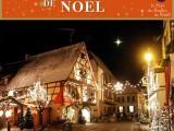 marche-noel-eguisheim-camping-car