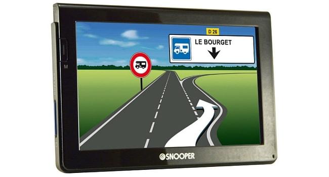 Conduire-un-camping-car-GPS