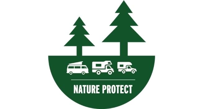application-park-4-night-charte-du-voyageur-responsable-nature-protect