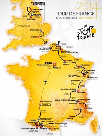 circuit-tour-france-2014