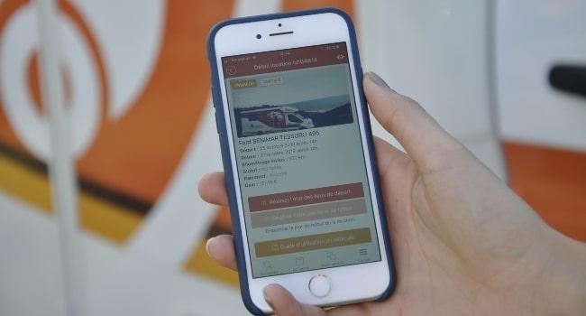 preparer-la-location-de-son-camping-car-telecharger-l-application