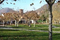 camping-plaza-berri-saint-jean-pied-de-port