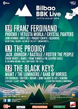 Festival-bbk-bilbao-2014