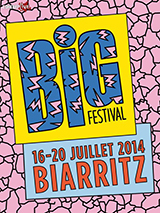 festival-big-fest-2014