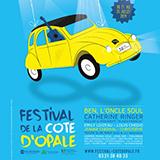 festival-cote-d-opale-2014