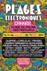 festival-plages-electroniques-2014