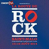 festival-route-du-rock-2014