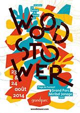 festival-woodstower-2014