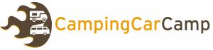 Logo CampingCarCamp