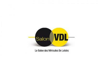 Salon des Véhicules de Loisirs 2014 (Paris, Le Bourget)
