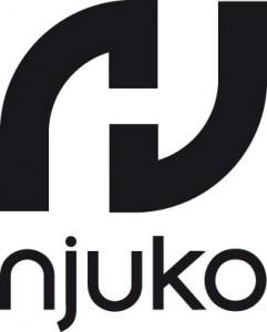 njuko-logo