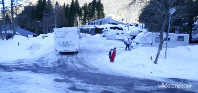 wikicampers-ski-grouette4
