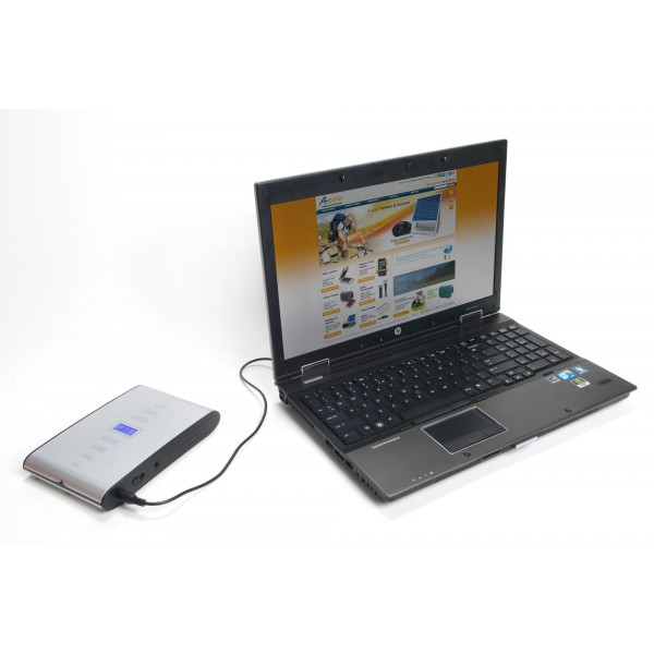chargeur-solaire-pour-pc-ordinateur-titan