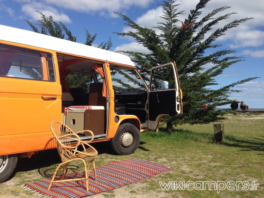 combi wikicampers