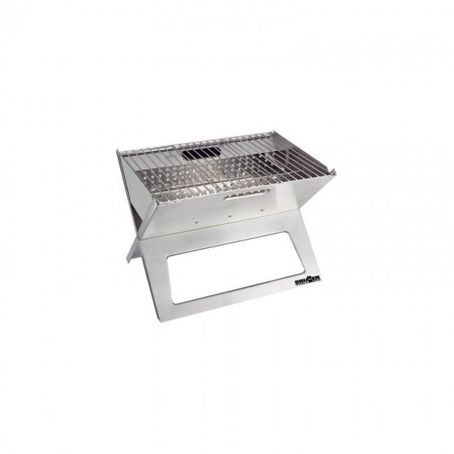 barbecue-pliant-alamo