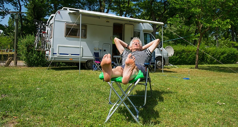 conseils vacances camping-car (2)