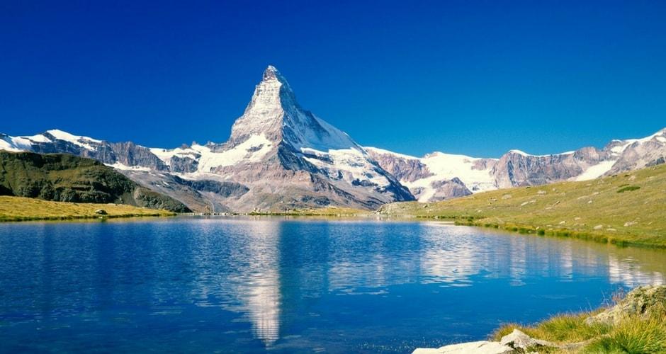 suisse en camping-car