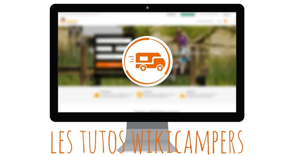 tuto-wikicampers