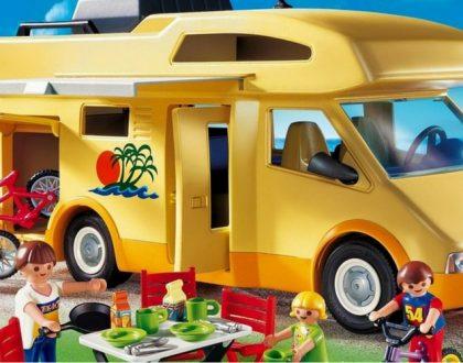 Voyager-avec-des-enfants-en-camping-car