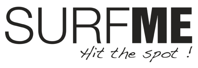 surfme