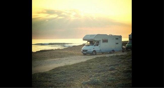 surftrip et camping-car (2)