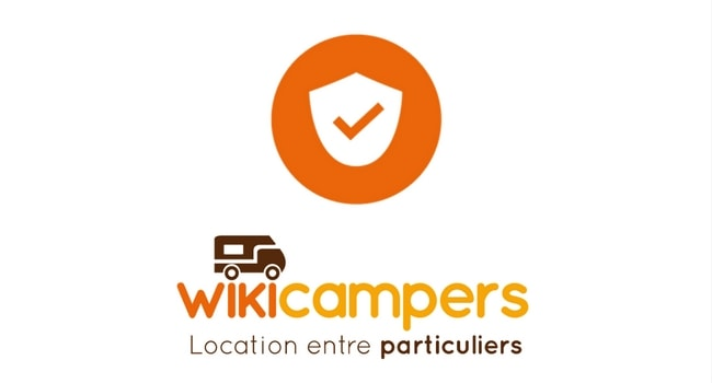 Louer son camping-car avec Wikicampers