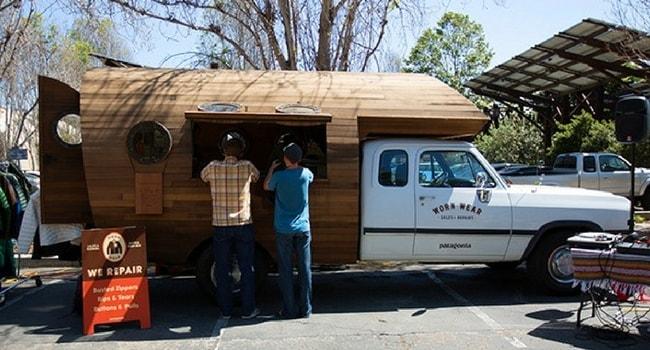 Un-camping-car-ce-nest-pas-que-pour-les-vacances_PatagoniaWornWear