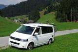 Van-VW-T5-mariage