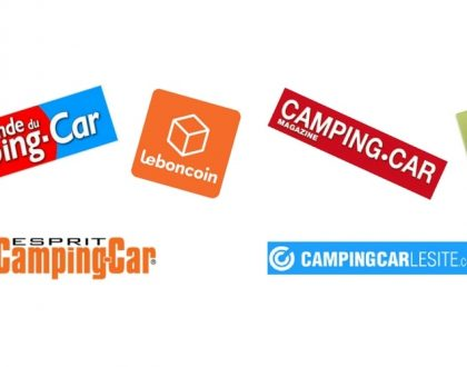 Vendre son camping-car