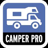 camper pro