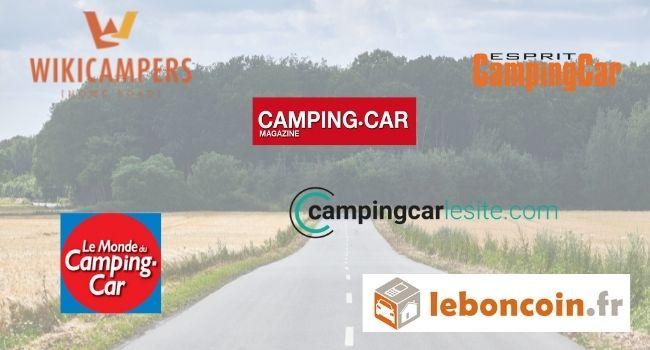 comment_bien_vendre_son_camping_car