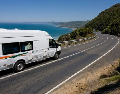 comment_bien_vendre_son_camping_car_wikicampers