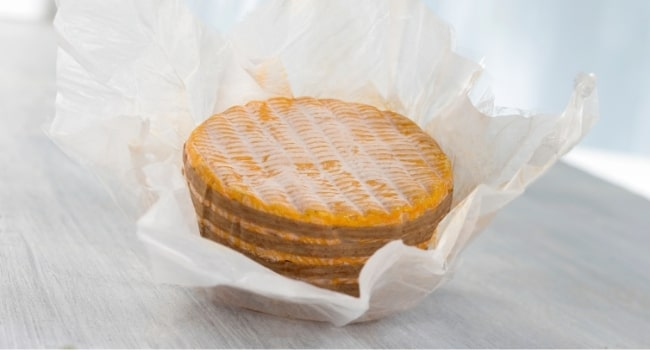 Normandie-en-camping-car-fromage