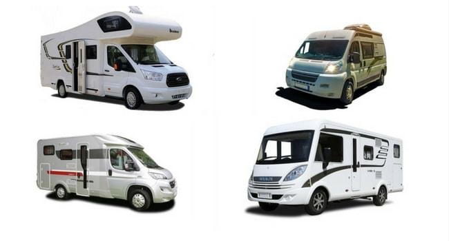 types-de-camping-car