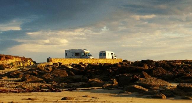 vacances camping-car