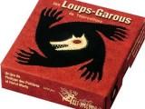 jeu_société_loups_garous