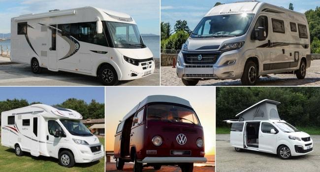 Astuces pour mieux louer votre camping-car_Annonces