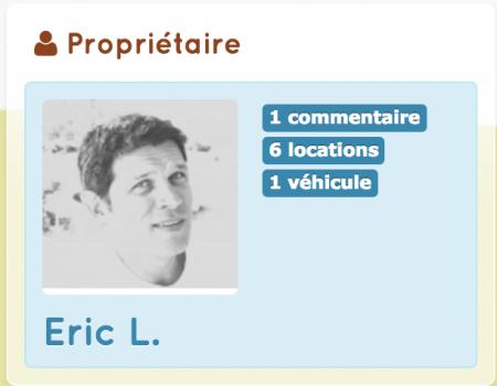 Propriétaire_ex