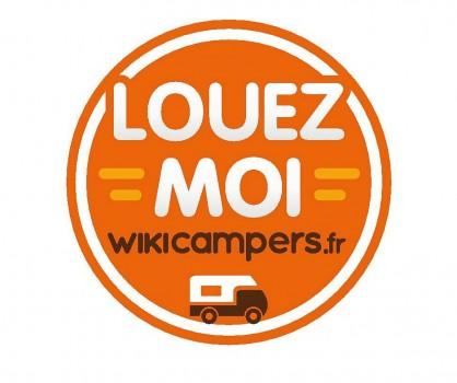 Copy of Copy of Copy of Copy of Copy of Copy of le camping-car c'est
