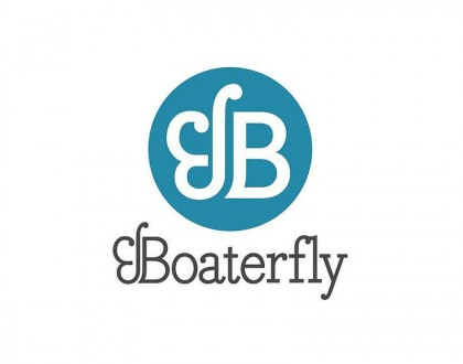 Boaterfly, le Airbnb du bateau