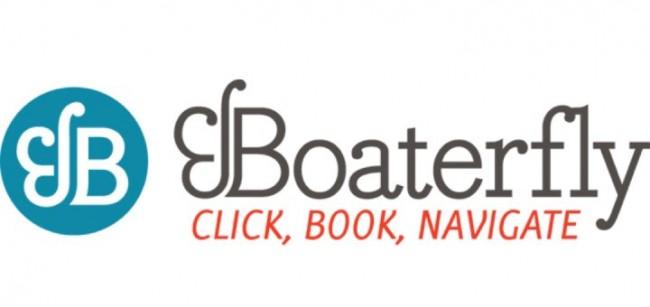 boaterfly 1